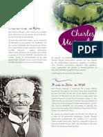 99_CharlesMurgat (1).pdf