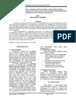 252610463-Aplikasi-Motor-Dc.pdf