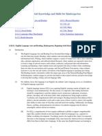 Kinder_TEKS_0816.pdf