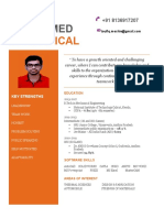 ORANGE TOUFIQ RESUME.docx