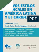 NuevosEstilosSindicales.pdf
