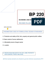 bp220a