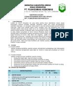 Dokumen.tips Kerangka Acuan Depo Air Minum