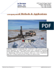 Methods (1).pdf