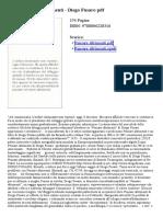 Pensare-altrimenti.pdf