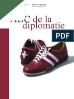 ABC de la Diplomatie.pdf