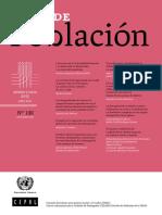 Notas de Población 100.pdf