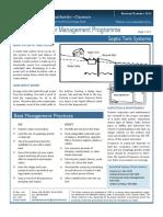 Best_Management_Practices_Septic_Tanks_1425464819_1426308495@.pdf