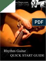 quickstartguide.pdf