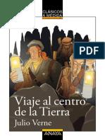 PDF Viaje Centro Tierra