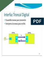 trficoerlang-121104120941-phpapp02.pdf