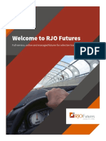 RJO Futures Brochure 2017.pdf