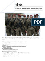 Locale Slobozia Cele Mai Bune Bancuri Armata Ce i Raspunde Soldatul Bula Generalului Apel 1 5971f6045ab6550cb85aabe6 Index