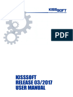 manual_KISS.pdf