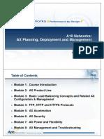 92670729-AX-Training.pdf