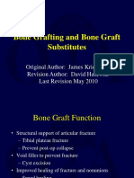 g12-bone-grafts-subs-jtg-rev-10-17-10.ppt
