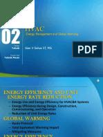 modul 2 HVAC(1)