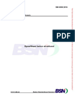 SNI 6880-2016 (Spedifikasi Beton Struktural).pdf
