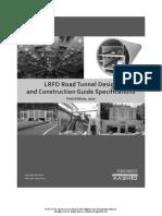 LRFDTUN-1 TableOfContents (1)