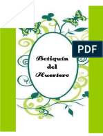 botiquin del huertero - plantas medicinales.pdf