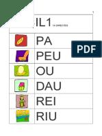 100paraules.pdf