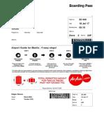 Boarding Pass.pdf
