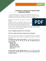Instructivo Practica EDCO