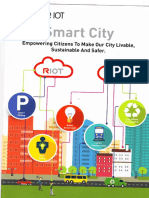 Red Tone IOT brocure.pdf