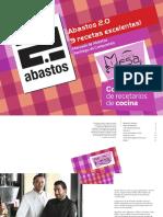 Recetario abastos 2-0 concurso A toda Mesa-1º premio.pdf