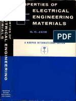 Jain, Gian Chand Properties of electrical engineering materials (1).pdf