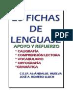 FICHAS_DE_LENGUAJE_1.pdf
