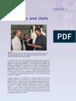 mathematicsforbioscientists_chapter1.pdf