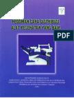 BUKU PEDOMAN CARA DISTRIBUSI ALKES YG BAIK.pdf