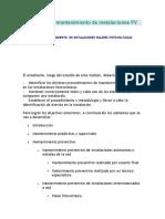 Supervisión y mantenimiento de instalaciones FV.Modulo 5.docx
