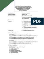rpp-12