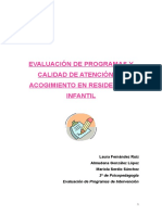 PROGRAMAS_DE_ACOGIMIENTO_RESIDENCIAL_INFANTIL.doc