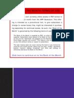 Kaplan Synopsis Of Psychiatry Pdf