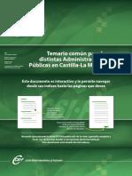 Temario Comun Admin Publicas CLM.pdf