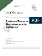 Business scenerio.pdf