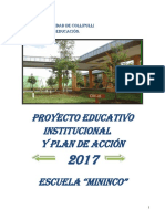 ProyectoEducativo plan de accion.pdf