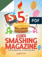 best-of-smashing-magazine.pdf