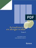 Actualizacion en Alergia Ocular Tomo-I-II-III.pdf