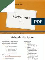 aula01-Apresenta