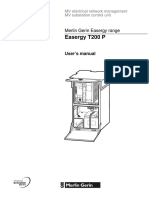 easergy_T200P_serie3_user_manual.pdf
