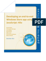 HiloJavaScript.pdf