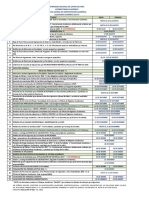 calendario2016-2.pdf