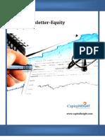 Financial Advisory Company | Free Stock Tips
