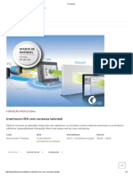 Interface HMI Winteck.pdf
