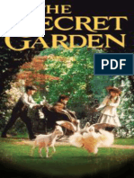 The_Secret_Garden-Frances_Hodgson_Burnett.epub