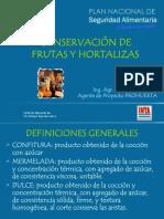 CONSERVACIÓN DE FRUTAS Y HORTALIZAS - Cordoba (1).ppt